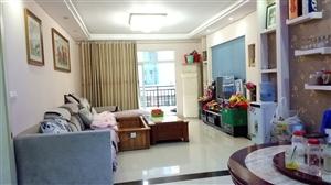 滨江公园3室 2厅 2卫60万元