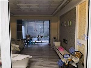 欣景苑3室 2厅 2卫精装85万元