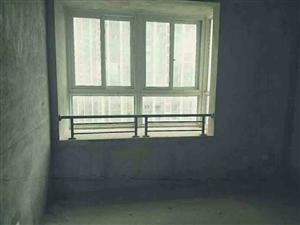 成大・翡翠湾一楼,阳光充足。首付三十万