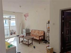 万和家园2室 1厅 1卫15万元