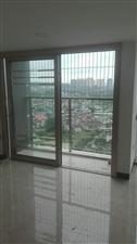 中央城写字楼2室 1厅带两台空调2400元/月