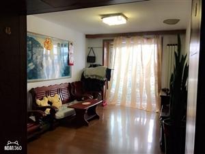 庆泉2室 1厅 1卫20万元