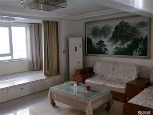 西郊花园3室 2厅 2卫53万元