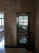 别墅」奥园 帝景城4室 2厅 2卫4200元/月