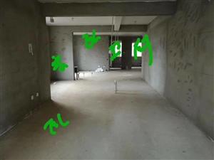 翰林苑小区3室 2厅 1卫62万元