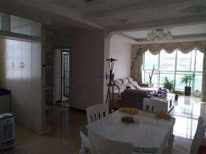 奥园 迎宾花园3室 2厅 2卫2300元/月