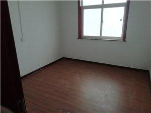 绒布印刷厂2室 1厅 1卫26万元