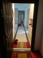 百庆尚西3室 2厅 2卫89.6万元