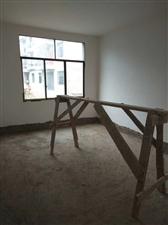 白沙井3室 1厅 1卫18.8万元
