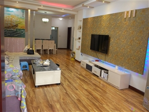 绿城锦绣三期3室 3厅 2卫53.8万元