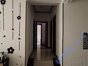 龙腾锦城3室 2厅 2卫1400元/月