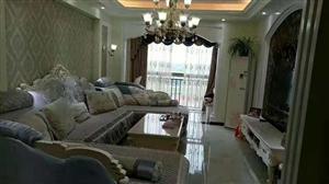 美丽泽京3室 3厅 2卫85.8万元