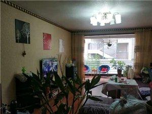 景新花园紫竹院3室 2厅 2卫77.7万元