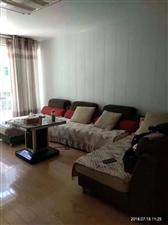 阳光花园3室 2厅 1卫54.8万元