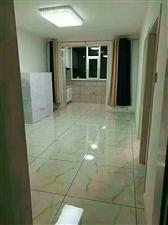 新月小区2室 1厅 1卫23.5万元