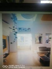 奥林新村2室 1厅 1卫31万元