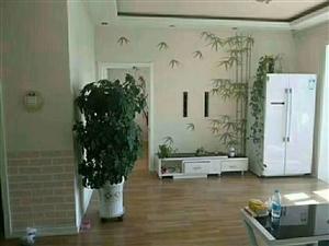 朗嘉公寓2室 1厅 1卫36.5万元