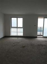 御景国际3室 2厅 2卫43万元