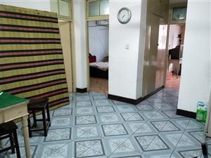 青园小区3室 1厅 1卫50.8万元