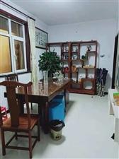 嘉兴园1室 1厅 1卫