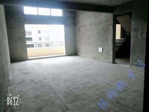 观澜湖5室 3厅 3卫