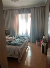 龙腾锦城3室 2厅 2卫83.3万元