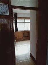 汽车五队家属楼2室 2厅 1卫25.5万元