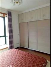 羽翔宛4室 2厅 2卫65.8万元
