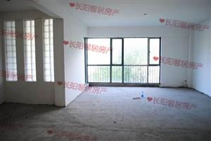 长阳清江山水小区4室 2厅 2卫70万元