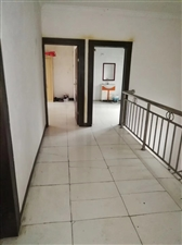 火车站附近蒋家寨别墅洋房一栋,住房建筑面积:268