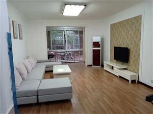 丽都滨河二期3室 2厅 1卫76万元