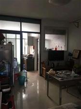 紫江花园3室 2厅 1卫44.8万元