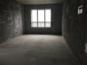 城北嘉禾未来成3室 2厅 1卫61.8万元