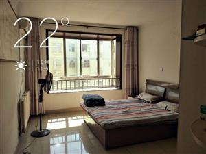 交运花园3室 2厅 2卫138万元