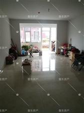 京博和苑5室 3厅 2卫290万元