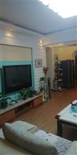 紫江花园3室 2厅 1卫51.88万元
