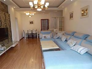 丽都滨河2期精装现浇3室 2厅 1卫73.8万元