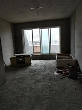 开磷盛世新城5室 2厅 3卫62万元