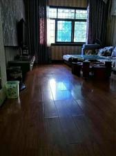 城北路3室 2厅 1卫38.8万元