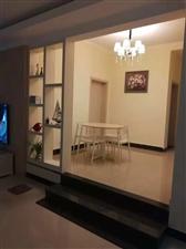 领秀边城3室 2厅 2卫42.8万元急售