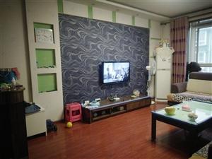 平湖求秋月2室 2厅 1卫80万元