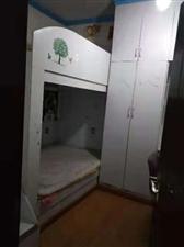 路发枫林绿洲2室 2厅 1卫13800元/年