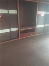 烟草宿舍3室 1厅 1卫53万元