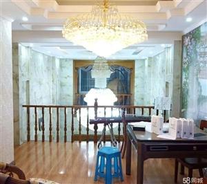 惠����H城一期小�^ 五室��d二�l 是�侵�� 可以按5室 2�d 2�l99.8�f元