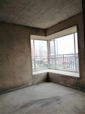 香樟豪庭3室 2厅 2卫38.8万元
