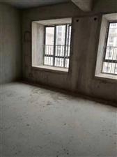 鼎盛金领4室 2厅 2卫128万元
