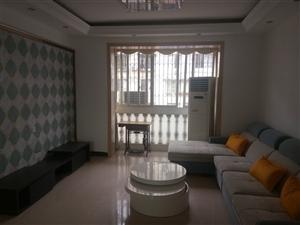 碧海・幸福家园4室 2厅 2卫58万元