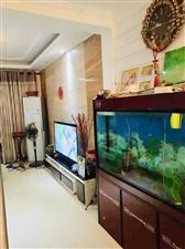 广城和复式精装3室 2厅 2卫55万元