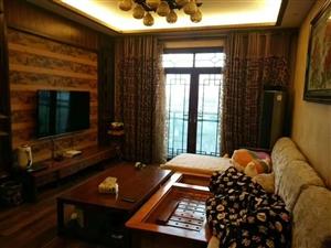 电梯房精装关门卖4室 2厅 2卫59.8万元