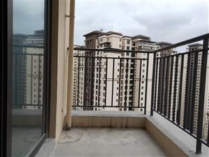 晋鹏・山台山3室 2厅 1卫48.8万元